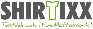 shirtixx-logo
